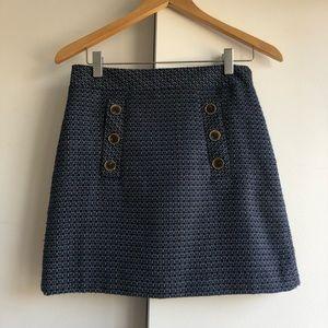 LOFT Anne Taylor skirt